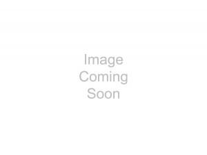 GPT 35 Hinowa 23.12 Access Platform Trailer